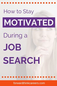 It's tough to keep slogging through an endless job hunt when you're feeling like you've sent a million resumes and still no job interviews. How do you keep up your motivation? Here's a little career inspiration: click to learn 5 helpful tips for staying motivated and on track to landing that awesome job offer! Job Quotes, Career Quotes, Career Advice, Ted Talks Business, Online Job Applications, Finding A New Job, Career Exploration, Job Search Tips, Career Inspiration