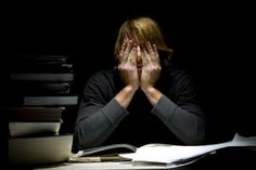 Make a Back-Up Plan for Stressful Times  http://www.roehampton-online.com/?ref=4231900