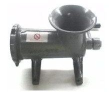 proprocessor's stylebook at ShopStyle: Chop Rite Meat Grinder on shopstyle.com