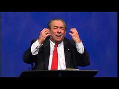R.C. Sproul: The Curse Motif of the Atonement
