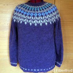 Billedresultat for lett lopi opskrift gratis Ravelry, Cardigans, Sweaters, Wordpress, Pullover, Knitting, Babys, Vests, Handmade