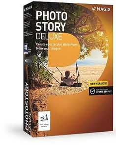 MAGIX Photostory Deluxe 2018 17.1.2.127 Serial Number Free Download Full HD quality, and even in 4K or 3D. In addition, we may give edit slideshows by adding a text comment, voice, background