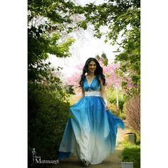 #stil#style#fashıon#henna#prom#dress#desıgn#papyonajans#fulcollectıon#trabzon
