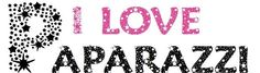 I Love Paparazzi Jewelry and Accessories https://paparazziaccessories.com/45810