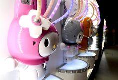 @ Hello Kitty Robots at Sanrio Puroland, Tokyo ^^ G카지노 G카지노 G카지노 G카지노 G카지노 G카지노 G카지노 G카지노 G카지노 G카지노 G카지노 G카지노 G카지노 G카지노 G카지노 G카지노 G카지노