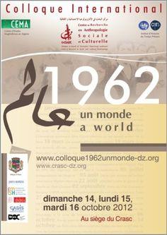 1962-un_monde-affiche_colloque.jpg (598×845)