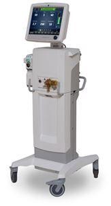 GE CARESCAPE R860 - Soma Technology, Inc.