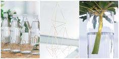 cavalli-estate-fine-art-wedding-photographer Landscape Background, Real Weddings, Glass Vase, Fine Art, Collection, Visual Arts