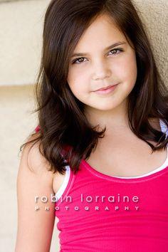 headshots photography | HEADSHOTS kids and teens, Los Angeles, Orange County, San Fernando ...
