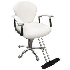29 best barbiere images on pinterest ikea frames armchair and cadre photo. Black Bedroom Furniture Sets. Home Design Ideas