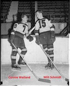 7e108265b75 Hockey Highlights, San Jose Sharks, Boston Bruins, Hockey Players, Ice  Hockey,