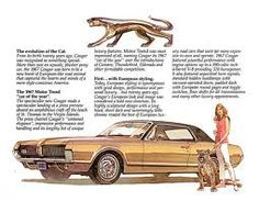 vintage car ads - Google Search