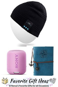 Christmas Gift Ideas For Teenage Girls Find the perfect gift with these teenage girl gifts