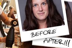 Should You Get the Brazilian Blowout? See One Reader's Hair Care Experience