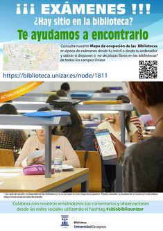 Explore Biblioteca de la Universidad de Zaragoza photos on Flickr. Biblioteca de la Universidad de Zaragoza has uploaded 1589 photos to Flickr.
