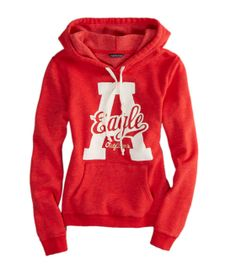 Comfy soft sweatshirts -American Eagle, Hollister, Aeropostale, Forever 21, PacSun, or wet seal. Size L or XL