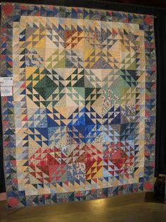 quilt show erin's quilt 2