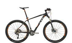 Xe đạp GIANT XTC 880 27.5 – 2016