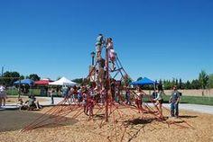 Lunardi Park Parks And Recreation, Fair Grounds, Hiking, Swimming, Activities, City, Travel, Walks, Swim