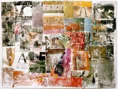 In Conversation With Artist Joan Schulze | San Francisco Center for the Book