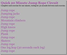 Google Image Result for http://www.pbfingers.com/wp-content/uploads/2012/01/Jump-rope-circuit_thumb2.png