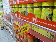 Store of the Week- Kaufland • Conversation Detail • Kantar Retail