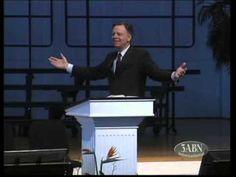 The Final Sign - Mark Finley End Times News, Satan, Genealogy, Finals, Faith, Songs, Youtube, Pastor, Final Exams