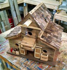 pallet-house.jpg (960×996)