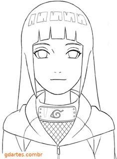 Naruto Drawings Easy, Naruto Sketch Drawing, Anime Sketch, Easy Drawings, Drawing Sketches, Wallpaper Naruto Shippuden, Naruto Shippuden Sasuke, Naruto Wallpaper, Anime Naruto