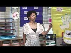 Is It A Fact Or An Opinion Game?: Understanding Facts and Opinions Incorporating moving in your classroom Reading Resources, Reading Strategies, Reading Activities, Teaching Reading, Teaching Ideas, 6th Grade Writing, 7th Grade Ela, Third Grade Reading, Fact And Opinion