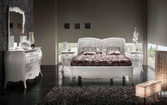 www.cordelsrl.com    #bedrooms#handmade