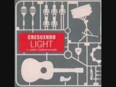 From Crescendo - Thai Band