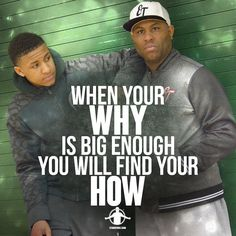 """Eric Thomas """"The purpose of life is not to be happy. It is to be useful, to be honorable, to be compassionate,…"""""""