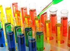 Research links textile chemicals to brain development | Dyes & Chemicals News | Ecotextile News