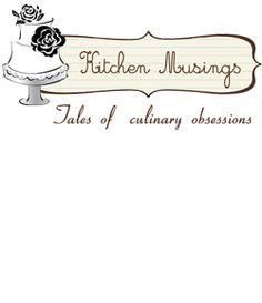 Macaron Chronicles V: A Study of the Sucre Cuit Method Duck Soup, Food Sites, Duck Confit, Cooking Blogs, Peking Duck, Roast Duck, Recipe Sites, Egg Rolls, Wok