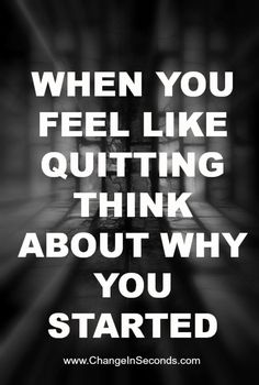 awesome #weightloss #motivation