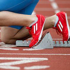 Athletics (Track & Field)