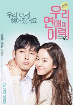 534 Best Korean Drama❤️ Movies images in 2019   Drama korea