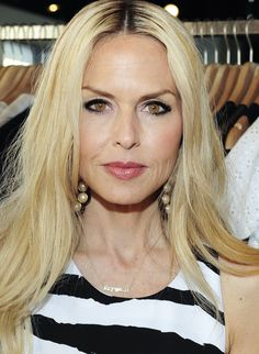 If there's one woman in the fashion industry you should take cues from, it's Rachel Zoe. The celebrity stylist and designer has turned her love of fashion into a thriving empire, so it's no wonder that LinkedIn asked her to be an influencer for its site. Zoe is dishing out career and fashion tips to POPSUGAR so that motivated women can succeed at the office. The lady boss gave us the scoop on how to be a workplace winner; check out what she had to say.