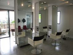 Armando Hair Salon Image 5