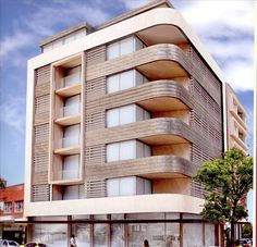 apartment block australia - Google Search