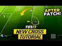 "http://www.fifa-planet.com/fifa-17-tutorials/fifa-17-new-unstoppable-cross-after-patch-tutorial-how-to-cross-the-ball-glitch-the-goalkeeper/ - FIFA 17 NEW UNSTOPPABLE CROSS (AFTER PATCH) TUTORIAL - HOW TO CROSS THE BALL & GLITCH THE GOALKEEPER  FIFA 17 NEW UNSAVEABLE CROSSING TECHNIQUE – HOW TO SCORE GOALS IN ULTIMATE TEAM ►Buy Cheap & Safe FIFA 17 COINS – http://ultimatecoinexchange.com/?rfsn=450995.f59fc – Discount Code ""Krasi"" for 8% O"