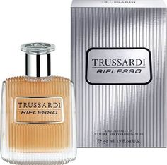 Lets see which 5 perfumes made the most impact in 2017. There are many men that prefer putting on cologne instead of perfumes.