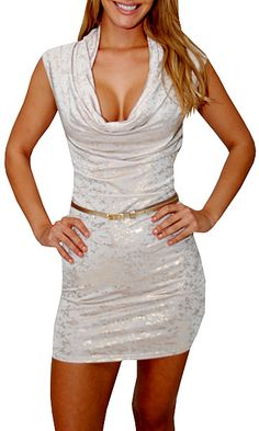 Experimental-Great Glam is the web's best online shop for trendy club styles, fashionable party dresses and dress wear, super hot clubbing clothing, stylish going out shirts, partying clothes, super cute and sexy club fashions, halter and tube tops, belly