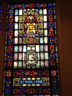 Our Lady Della Strada