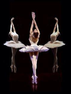 pierderea în greutate cu balet frumos ce supliment să ia pentru a pierde în greutate