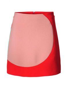 Zomer - Kies de juiste rok die bij jouw figuur past! - Mode - Libelle