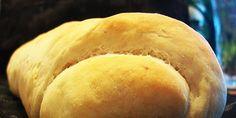 Sirni kruh