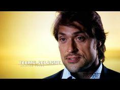 Teemu Selanne  - Not Done Yet - TSN Feature 2013 (HD)