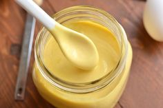 schema-photo-Healthy-Paleo-Mayo-with-Apple-Cider-Vinegar.jpg